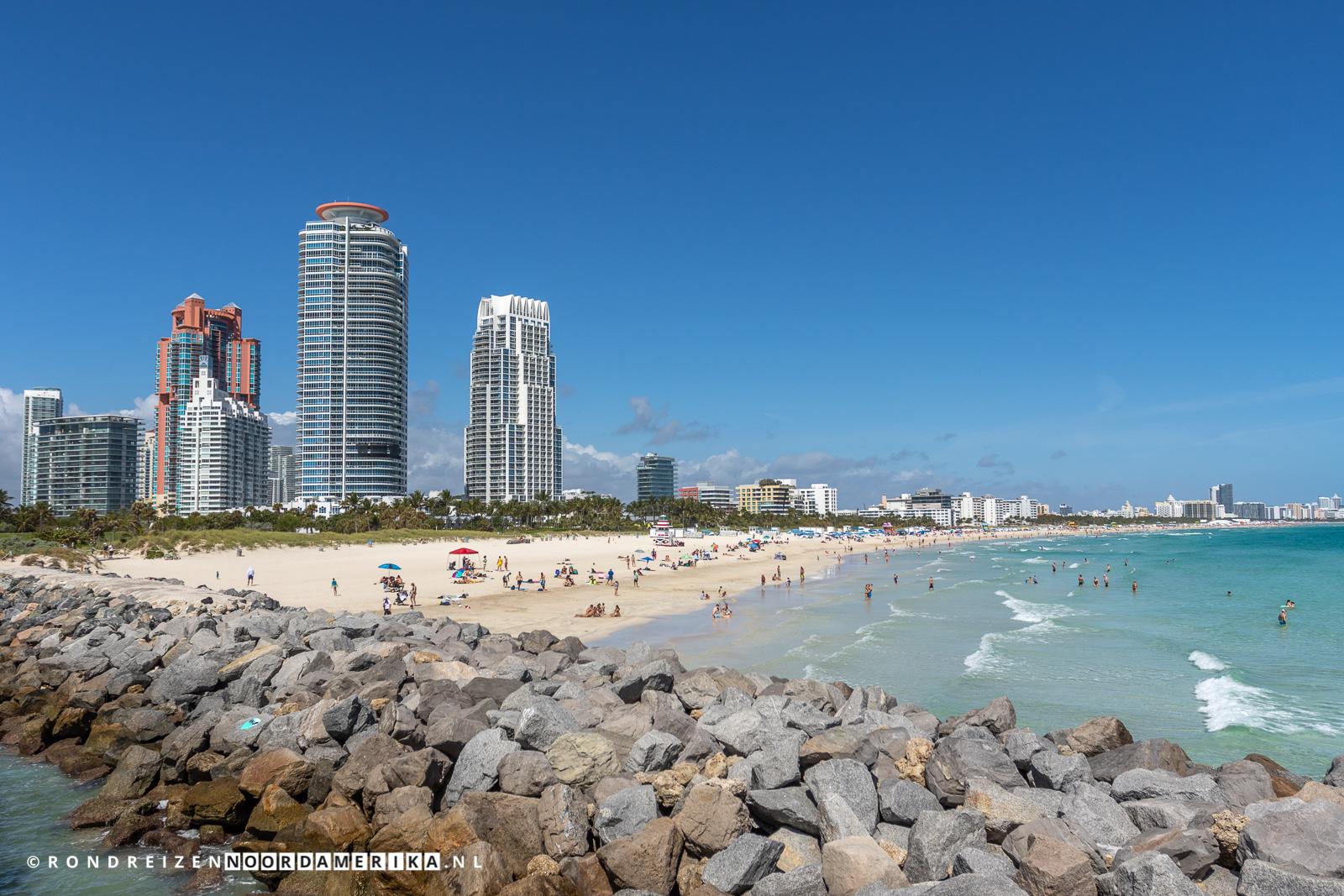 South Beach (Miami Beach)