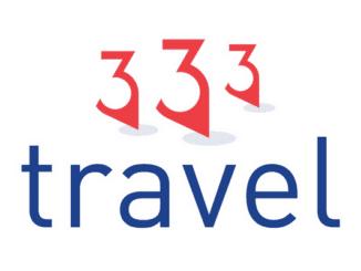 333travel De individuele verre reizen specialist