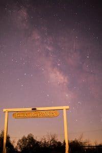 Furnace Creek Ranche