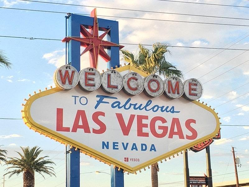 Las-Vegas-bord-sign-800x-IMG_6359.jpg