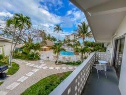 Hadley House Resort
