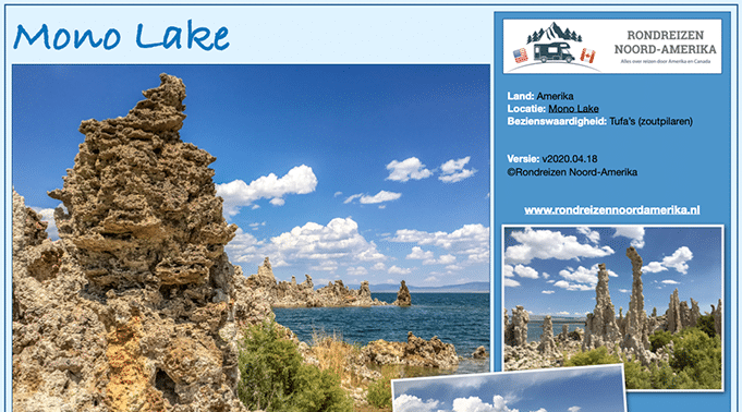 Mono-Lake-featured.png