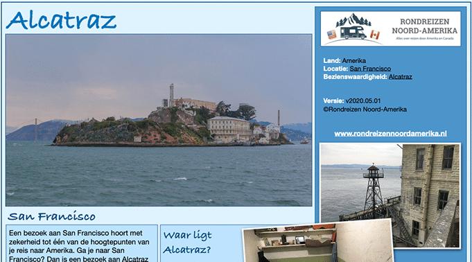 Alcatraz-featured.png