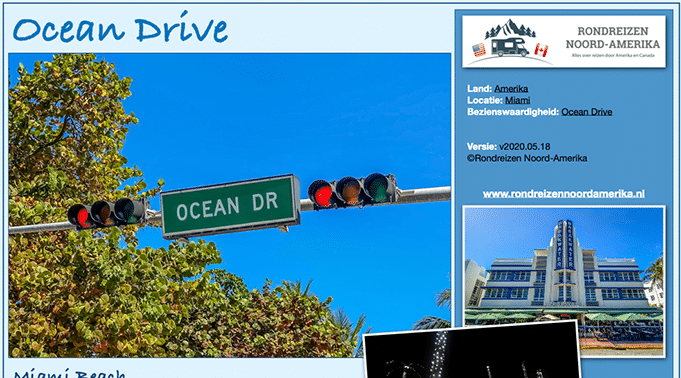 Ocean-Drive-featured.png