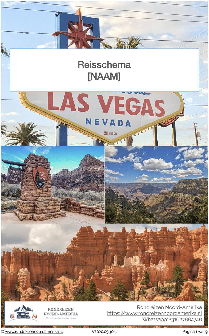 Screenshot-Reisschema-Las-Vegas-10-dagen.png