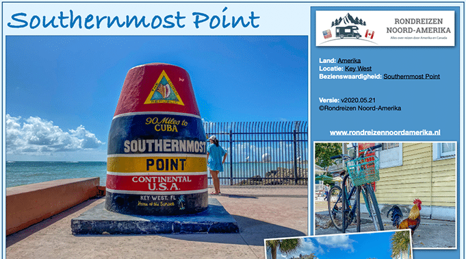 Southernmost-Point-featured.png