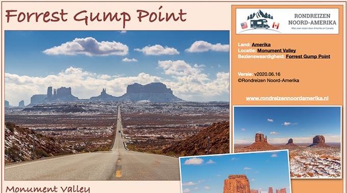 Forrest-Gump-Point-featured.jpg