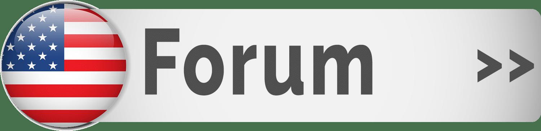 Rondreizen Noord-Amerika Forum