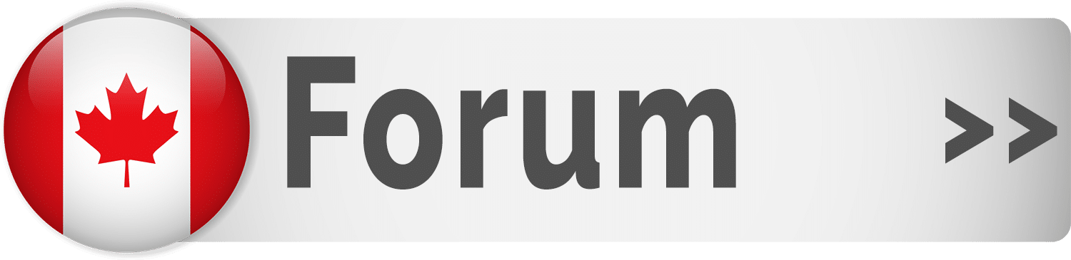 RNA-Button-Canada-Forum