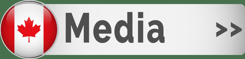 RNA-Button-Canada-Media
