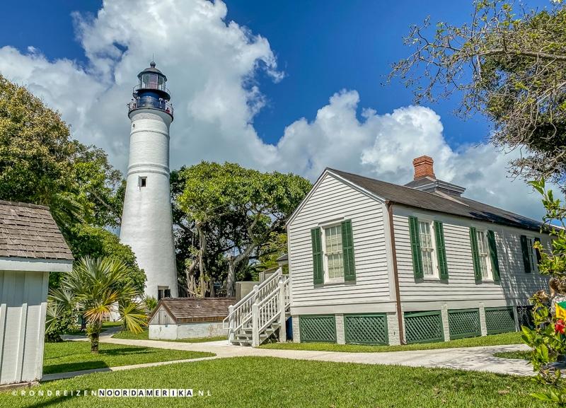Key-West-Lighthouse-800px-IMG_2162-20200217.jpg