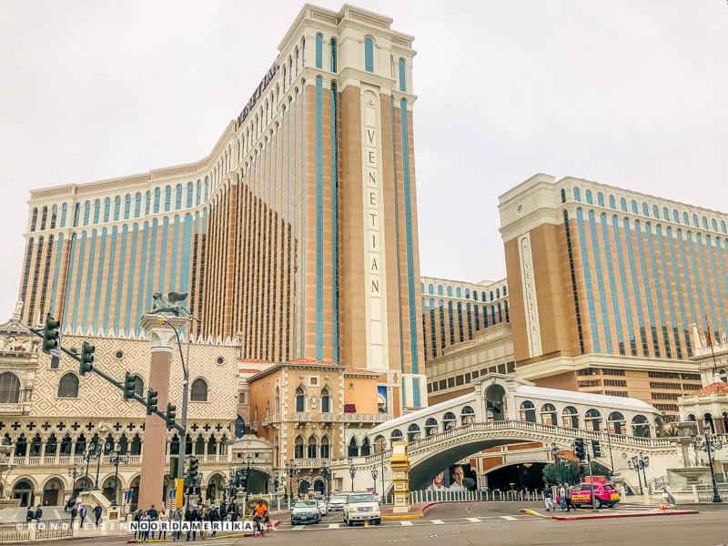 The-Venetian-Las-Vegas-IMG_3491-20190220.jpg